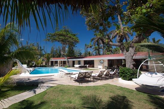 seven_seas_villa_ocho_rios_jamaica05.jpg