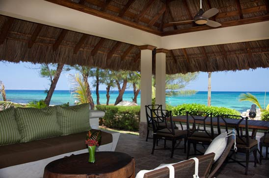 seven_seas_villa_ocho_rios_jamaica08.jpg