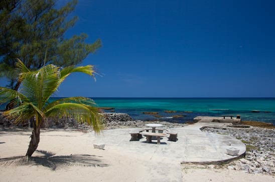seven_seas_villa_ocho_rios_jamaica10.jpg