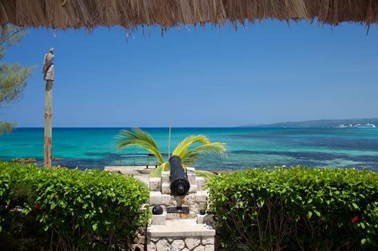 seven_seas_villa_ocho_rios_jamaica09.jpg