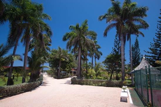 seven_seas_villa_ocho_rios_jamaica12.jpg
