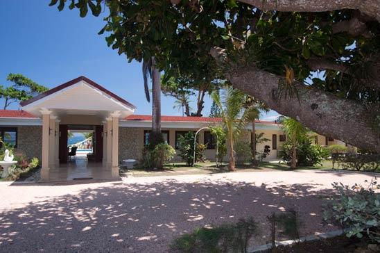 seven_seas_villa_ocho_rios_jamaica13.jpg