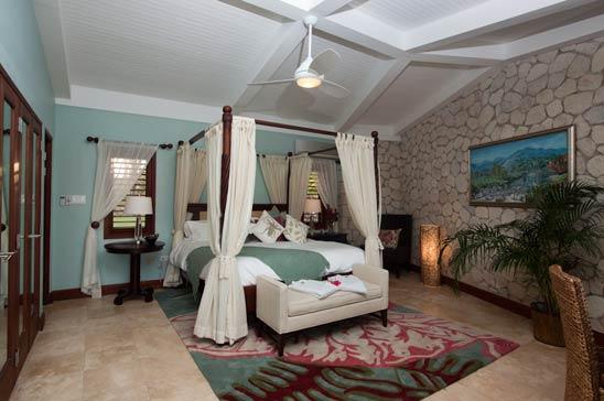 seven_seas_villa_ocho_rios_jamaica15.jpg