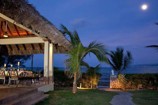 seven_seas_villa_ocho_rios_jamaica21.jpg