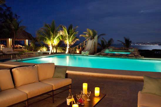 seven_seas_villa_ocho_rios_jamaica22.jpg