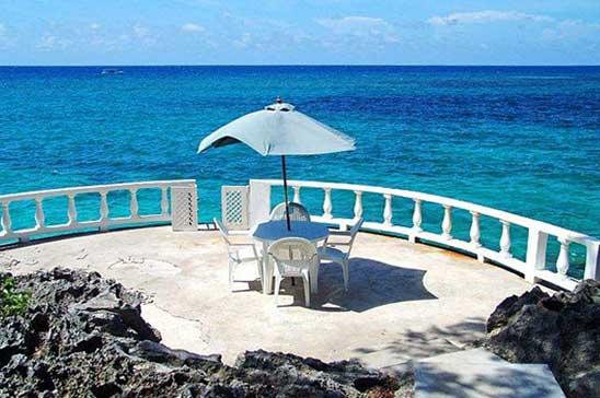 somewhere_villa_ocho_rios_jamaica01.jpg