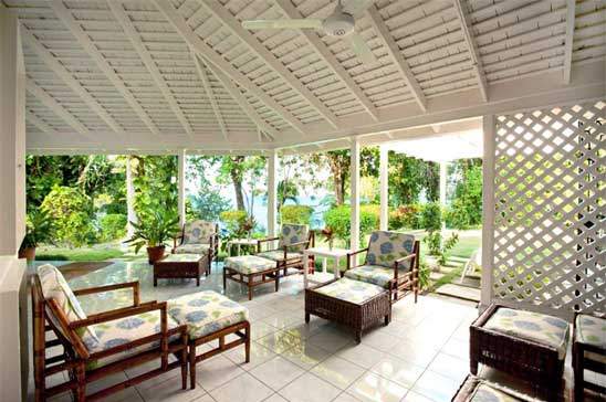 somewhere_villa_ocho_rios_jamaica04.jpg