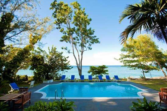 somewhere_villa_ocho_rios_jamaica06.jpg
