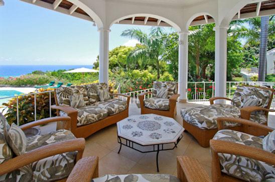 nutmeg_villa_montego_bay_jamaica16.jpg