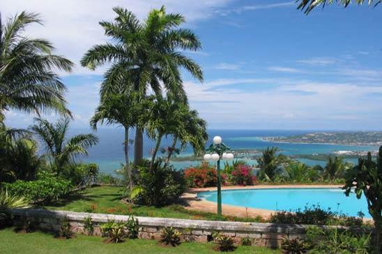 drambuie_estate_montego_bay_jamaica02.jpg