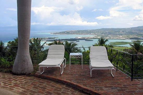 drambuie_estate_montego_bay_jamaica03.jpg