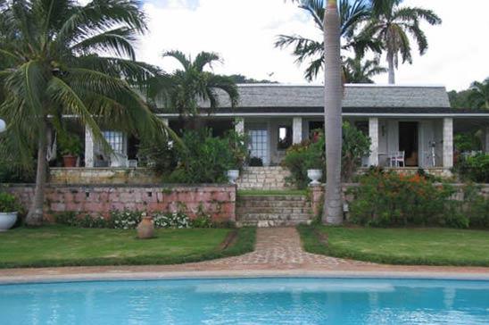 drambuie_estate_montego_bay_jamaica04.jpg