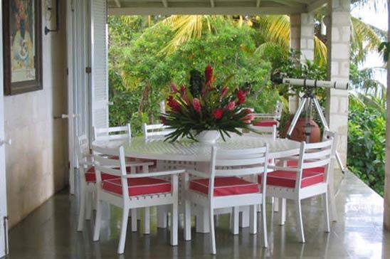 drambuie_estate_montego_bay_jamaica06.jpg