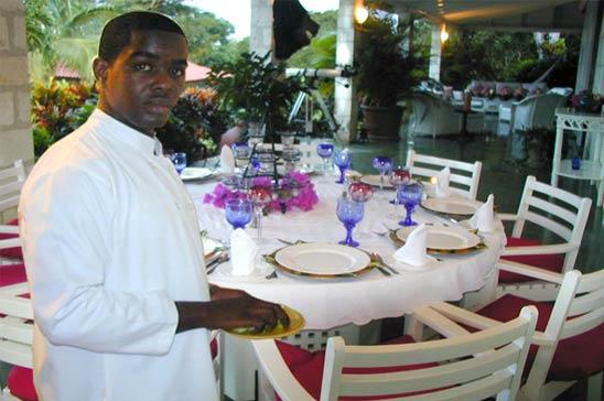drambuie_estate_montego_bay_jamaica07.jpg