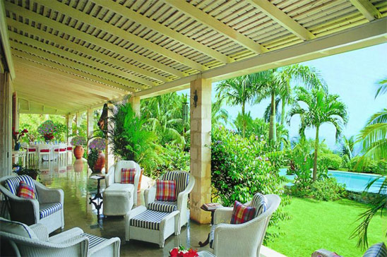drambuie_estate_montego_bay_jamaica08a.jpg