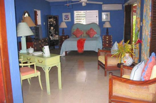 drambuie_estate_montego_bay_jamaica16.jpg