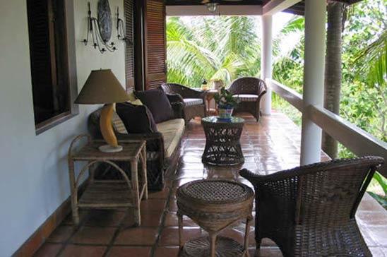 drambuie_estate_montego_bay_jamaica15.jpg