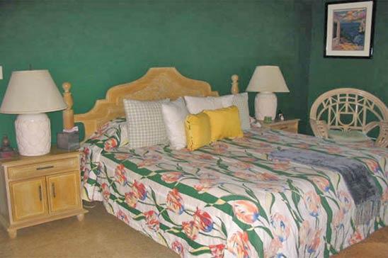 drambuie_estate_montego_bay_jamaica17.jpg