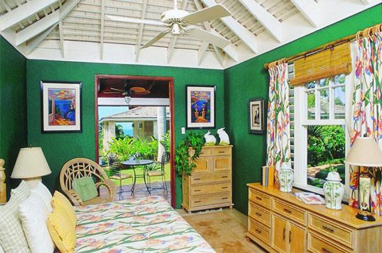 drambuie_estate_montego_bay_jamaica17a.jpg