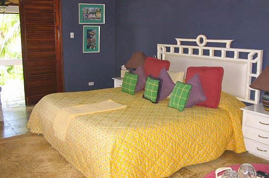 drambuie_estate_montego_bay_jamaica19.jpg