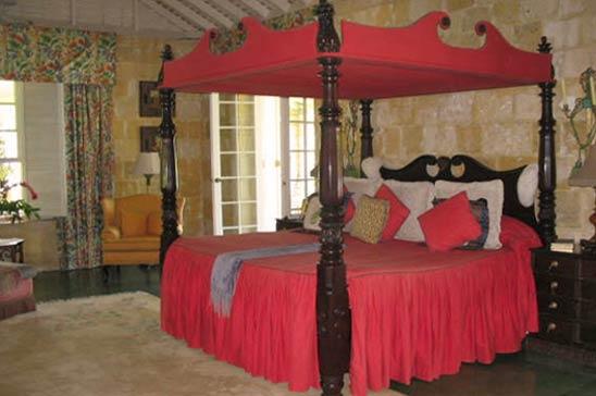 drambuie_estate_montego_bay_jamaica23.jpg