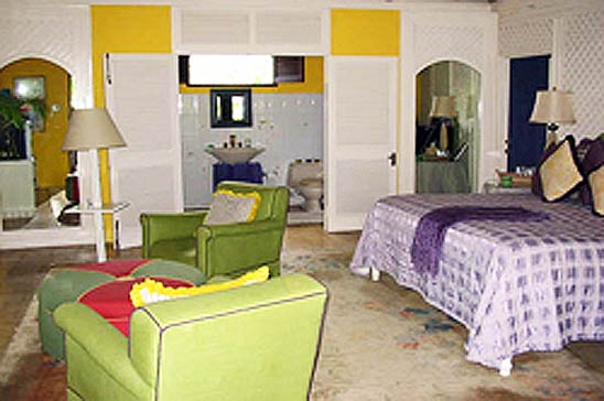 drambuie_estate_montego_bay_jamaica22.jpg