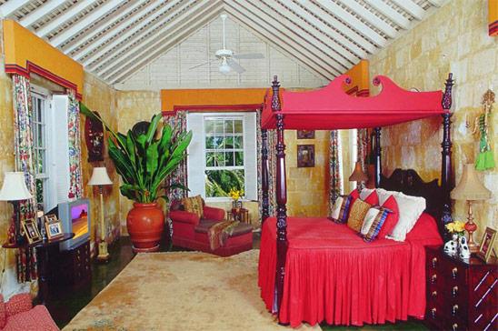 drambuie_estate_montego_bay_jamaica23a.jpg