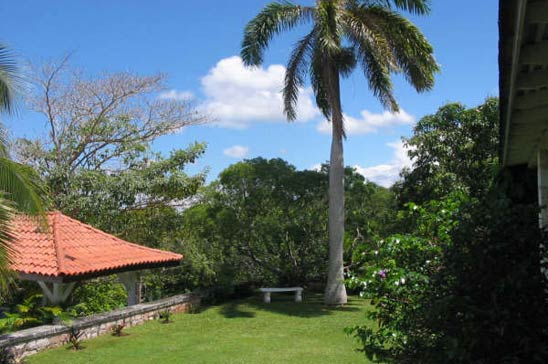 drambuie_estate_montego_bay_jamaica26.jpg