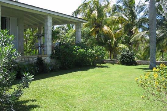 drambuie_estate_montego_bay_jamaica29.jpg