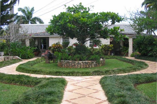 drambuie_estate_montego_bay_jamaica31.jpg