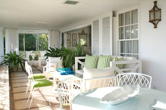 highland_house_montego_bay_jamaica02.jpg