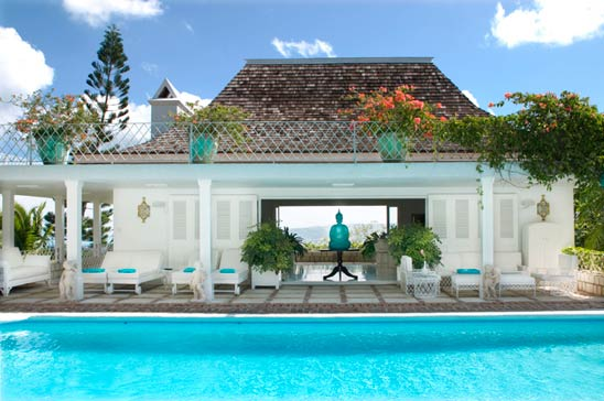 highland_house_montego_bay_jamaica01.jpg