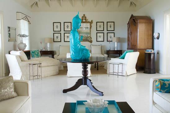 highland_house_montego_bay_jamaica03.jpg