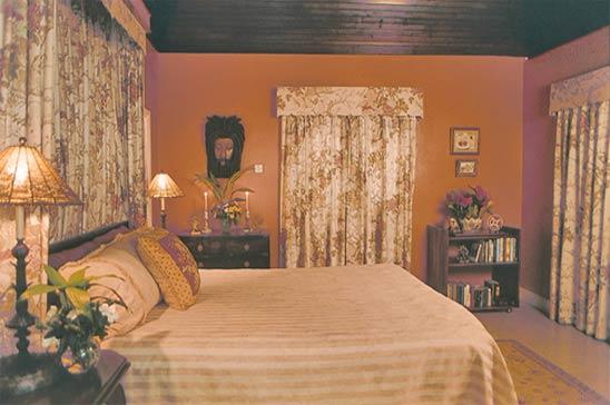 highland_house_montego_bay_jamaica07.jpg