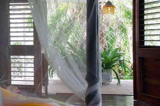 highland_house_montego_bay_jamaica10.jpg