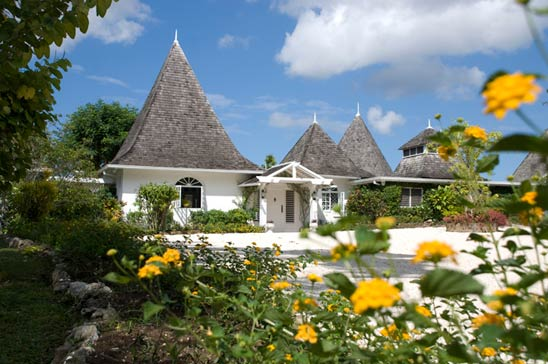 highland_house_montego_bay_jamaica12.jpg