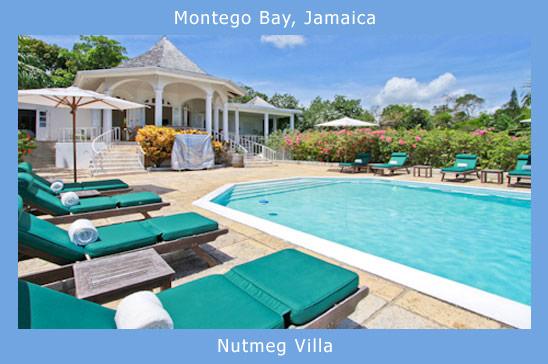 montego_bay_jamaica_nutmeg_villa.jpg