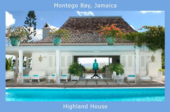 montego_bay_jamaica_highland_house.jpg