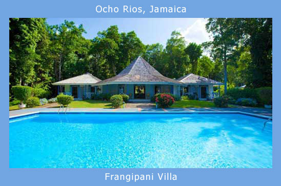 ocho_rios_jamaica_frangipani_villa.jpg
