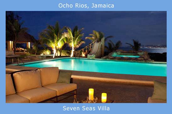 ocho_rios_jamaica_seven_seas_villa.jpg