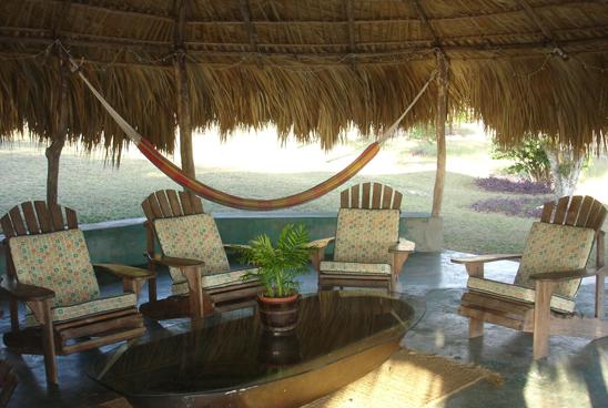 villa_coquina_treasure_beach_jamaica_Truli_House.jpg