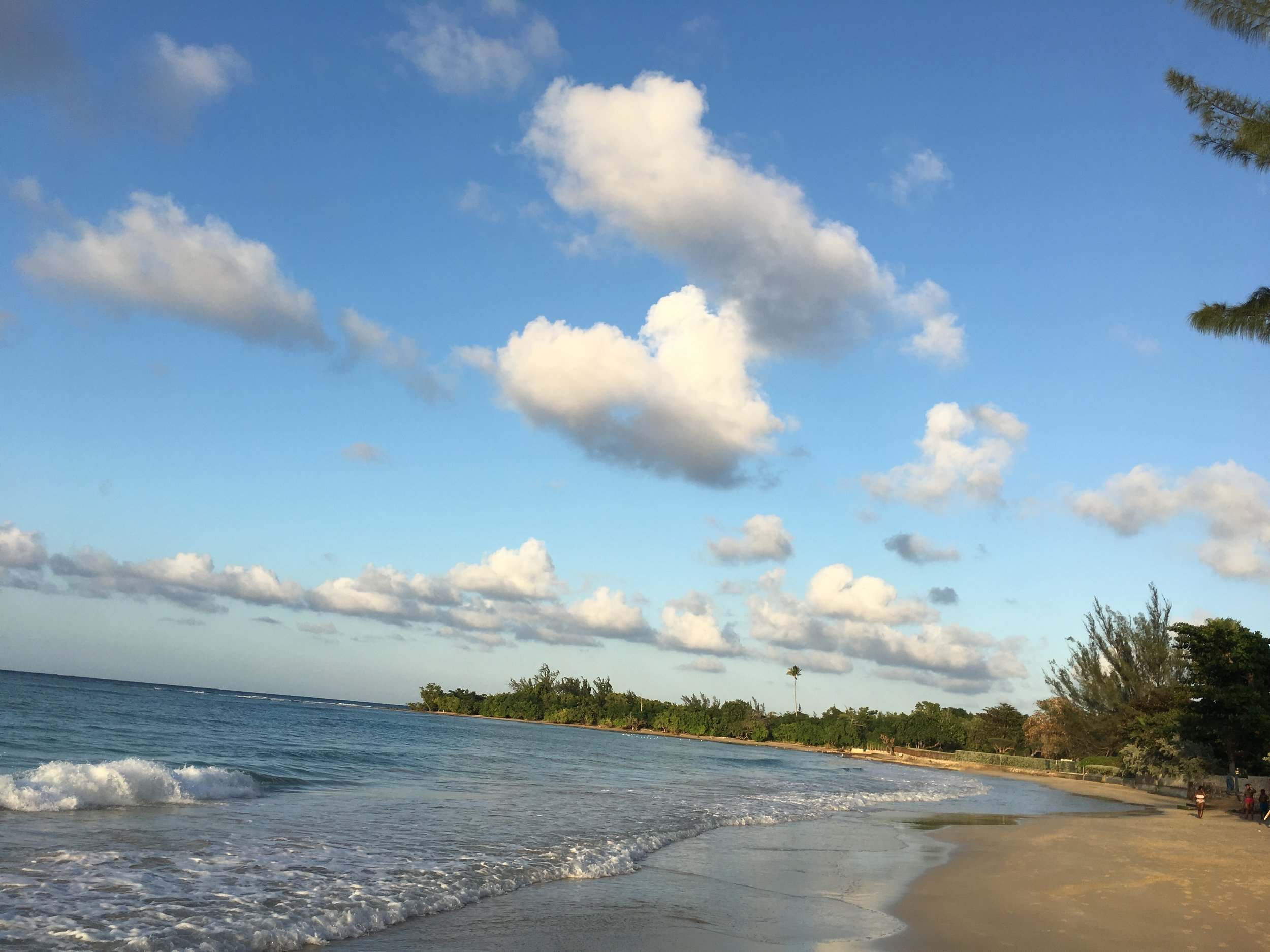 Siesta_Runaway_Bay_Jamaica_Beach.JPG