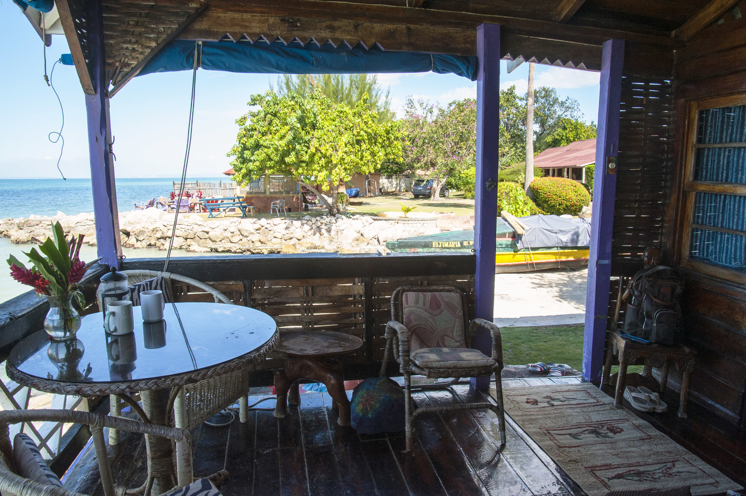 Horizon_Sea Ranch_Blueifields_Jamaica_19.jpg