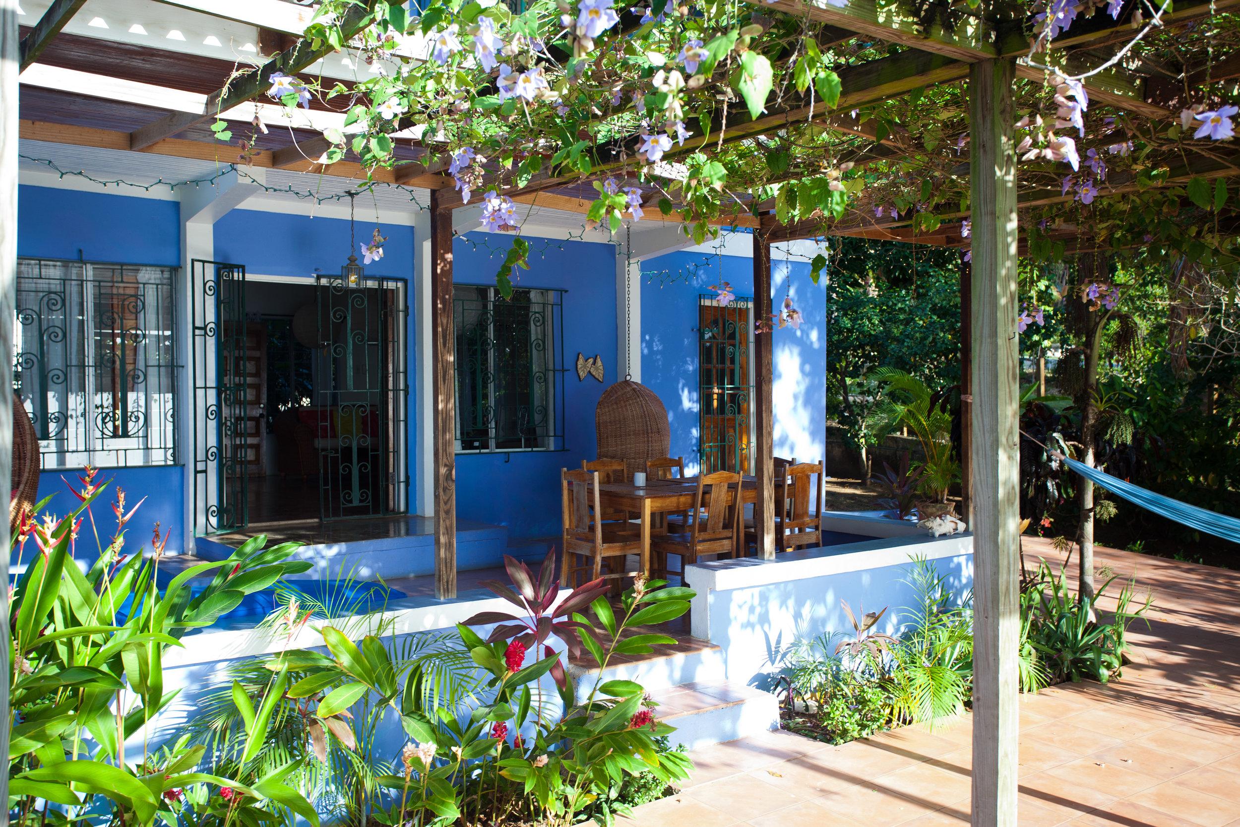 veranda3.jpg
