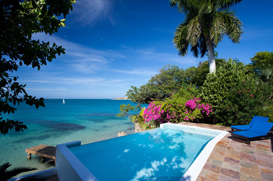 Culloden Cove - Whitehouse, Jamaica