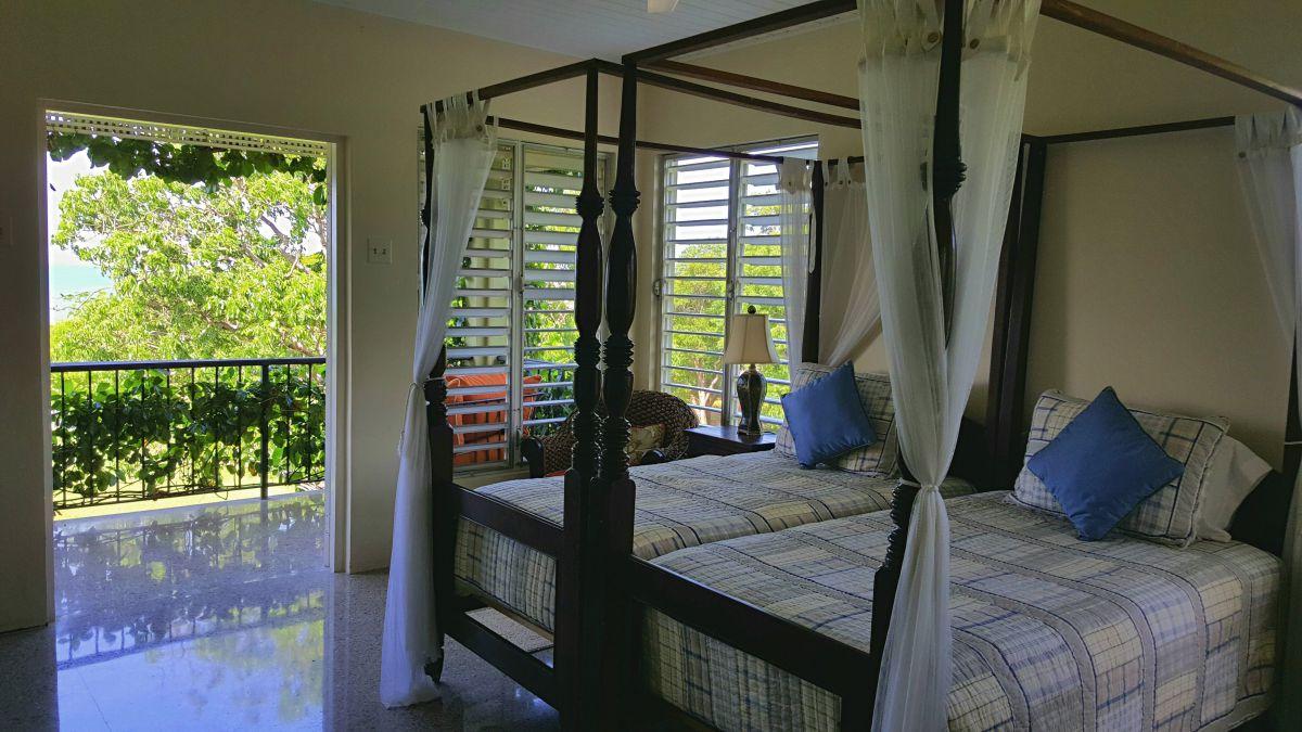 Coquina_Treasure_Beach_Jamaica_03.jpeg