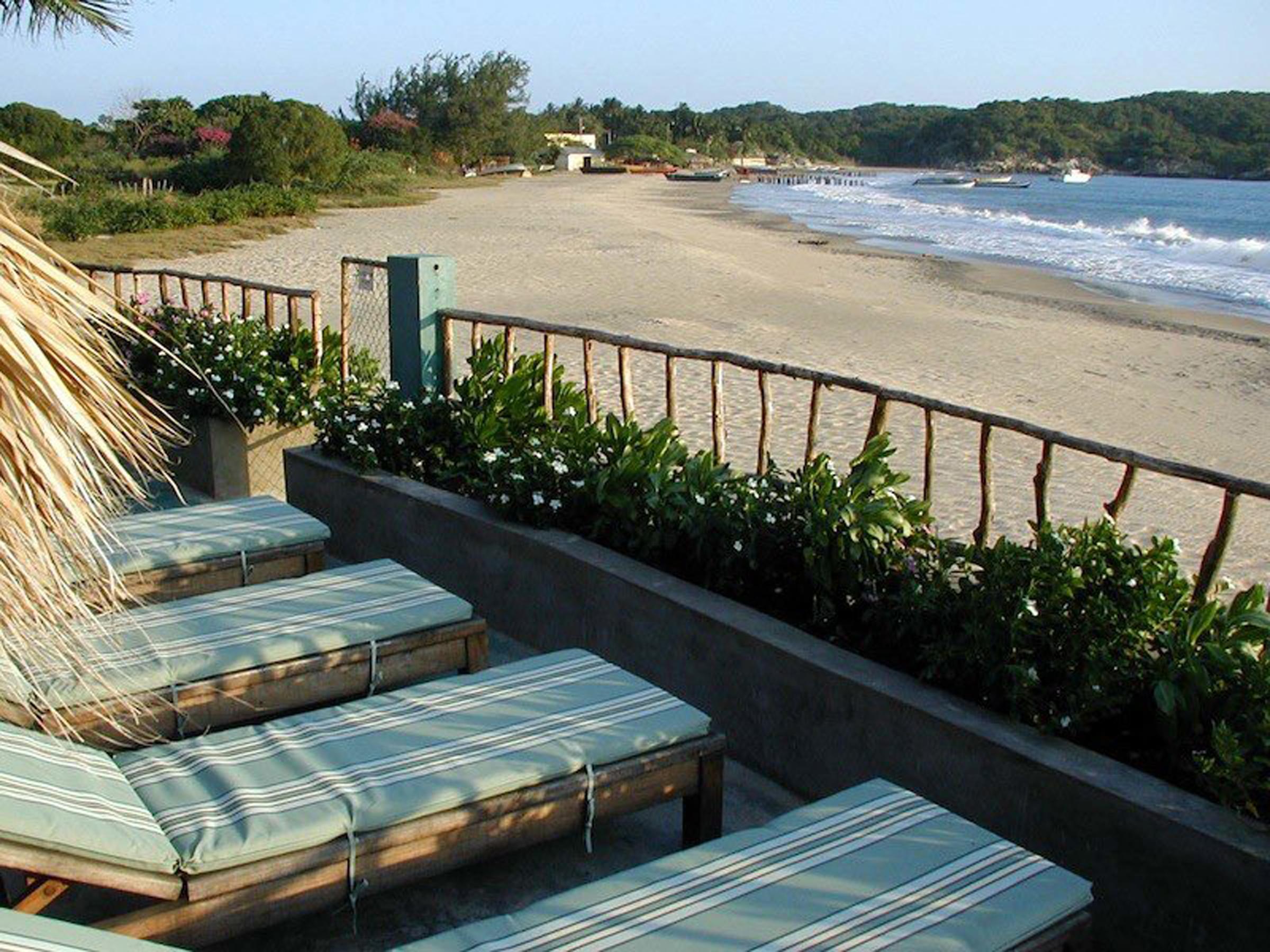Blue_Marlin_Coquina_Treasure_Beach_Jamaica_01.jpg