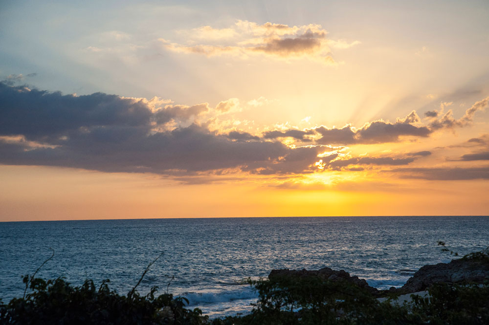 Bliss_By_The_Sea_Treasure_Beach_JA_46.jpg