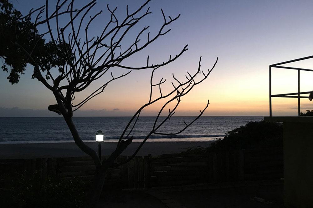 Bliss_By_The_Sea_Treasure_Beach_JA_52.jpg