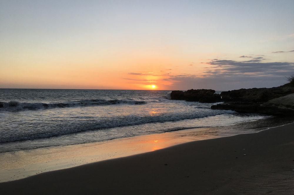 Bliss_By_The_Sea_Treasure_Beach_JA_53.jpg